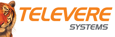 Televere Systems Logo